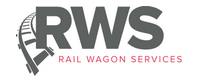 Rail Wagon Services